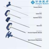 Changmei Medtech Kyphoplasty Tool Kit Wirbelsäulenchirurgie