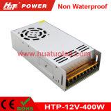 12V400W non impermeabilizzano il driver del LED con la funzione di PWM (HTP Serires)