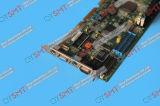 Placa original J48090046b do Sbc do GUI Sm310 de Samsung