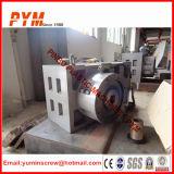 Caja de engranajes vendedora caliente de reducción