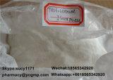 Injizierbares aufbauende Steroid-Testosteron Isocaproate 15262-86-9 für männlichen Hypogonadism