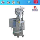 粉乳のコーヒー力のための自動粉のパッキング機械