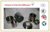 Штемпелевать металла нержавеющей стали высокого качества