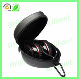EVA dura Shell Headphone Storage Caso para Sports (KHC-006)