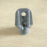 Die Cast aleación de aluminio Piernas