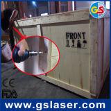 이산화탄소 Laser 절단기와 조판공 1290 기계 중국 제조자 좋은 가격