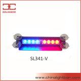 Het Lichte LEIDENE van Shieldwind van de Auto van de Vrachtwagen van de politie Licht van de Waarschuwing (sl341-v)