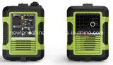 2kv 변환장치 가솔린 발전기