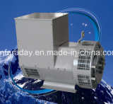 40kw Single Bearing Synchronous Brushless Alternator met Ce Certificate