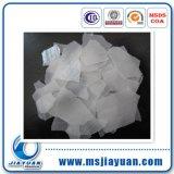 Hidróxido de sódio quente CAS da venda 1310-73-2