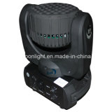 discoteca Light di Stage Equipment LED Beam Moving Head del CREE 36X3w