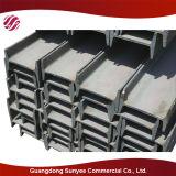 熱間圧延の鋼鉄コイルZセクション鋼鉄鋼鉄