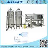 Wasser-Reinigung-Systems-umgekehrte Osmose-System