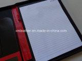 Unità di elaborazione promozionale Folder di A4 Zip per Office