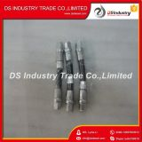 De Flexibele Slang As04005600ss van het Loodgieterswerk van de Injecteur van de Dieselmotor van Cummins Nt855