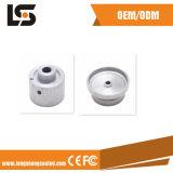De aangepaste Industriële van de Naaimachine Aluminum/Brass Vervangstukken van het Roestvrij staal/