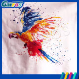 Guangzhou Supplier Economique A3 Size T-Shirt Machine de peinture Direct to Tshirt Imprimante 3D