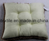 полиэфир ватки PV волос 25mm длинний заполняя напольную подушку сиденья