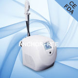 Interchangeable 5 Filters (B236)のIPL Epilation Acne Remover Machine