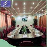 9W 85-265V LEIDEN van uitstekende kwaliteit Plafond onderaan Licht met Heatsink