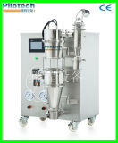 MiniHerb Granulator Spray Dryer mit Cer (YC-1000)