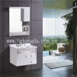 PVC浴室Cabinet/PVCの浴室の虚栄心(KD-529)