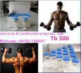 La testostérone fine Enanthate pour le muscle de culturisme et améliorent l'humeur