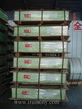 3003 алюминий Sheet для Radiator