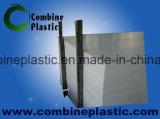 Hoja de espuma de PVC Impresión UV-Sintra Hoja de PVC