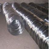 Enroulement de fil de l'acier inoxydable Ss316