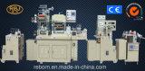 Máquina cortando da impressão de papel automática da alta qualidade