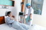 Materno 12.1 pollici e video del bambino (MCM-9000)