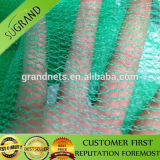 100% Construction Debris Netting Productの新しいVirgin中国製