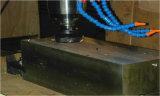 금속과 정밀도 부속 가공을%s Vmc850b CNC 축융기