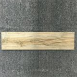Tile di legno Floor Tile Porcelain Tile 150X600mm