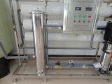 Système de purification d'eau / Purificateur de filtre à eau (KYRO-6000)