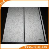 熱い押すTrsferの印刷PVC天井板