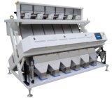 Máquina de classificação ótica do trigo do CCD de Metak