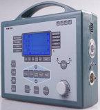 FDA 승인되는 전기 산소 집중 장치 저가로