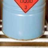 Westco 205L Armario de almacenamiento de seguridad de tambor para materiales inflamables