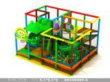 Nieuw! ! ! Apparatuur van het Spel van kinderen de Binnen