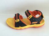 Chaud ! Chaussures de santal de mode pour des filles et des garçons