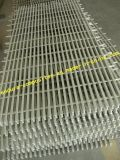 Anti-Brand FRP/GRP/Anticorrosieve Grating Pultruded