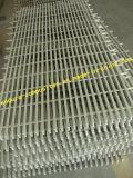 Анти--Пожар FRP/GRP/Anti-Corrosion решетка Pultruded
