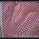 Bed Sheet를 위한 솔질된 Polyester Fabric