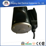 Hohe U/Min Mini wir elektrischer Motor