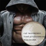 Testoterone Sustanon 250 steroidi grezzi di Sterilzed di miscela pronti per Bodybuilding