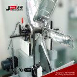 Ventilatorflügel-balancierende Maschine