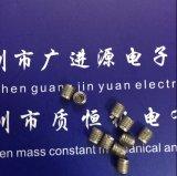 Filtro inoxidable para las piezas de la máquina de Panasonic SMT (N610009394AB)