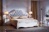 أثاث لازم كلاسيكيّة - غرفة نوم